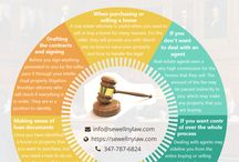 intellectual property litigation Brooklyn lawyer