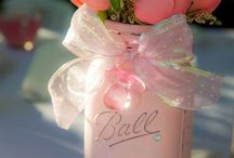 baby shower / by Heidii Goddard-Stone