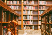 Zdjęcia w bibliotece