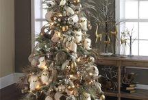 vianocny stromcek