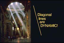 Diagonals