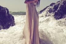Beach / by Michelle Huggleston