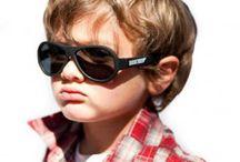 Kids sun Fashion... 2014