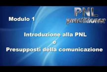 pnl-daniele penna