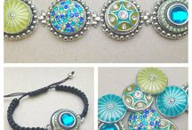 ginger snap jewelry