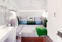 cozy ideas vo ur small place