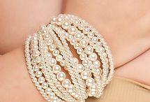 pearl jewlry