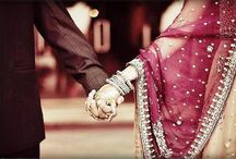 LOVE MARRIAGE SPECIALIST MUSLIM ASTROLOGER MOLANA HAFIZ ALI @ +91-8130690085 ALSO ON WHATSAPP.... / Www.muslimastrologerwazifa.com  mulanahafiz@gmail.com  JUST MAKE ONE CALL TO GET 100% SOLUTION  Love marriage specialist Molana Hafiz Ali says Love marriage is not a big problem its normal in this century it's a normal every person fall in love and they want to marry with their love one and Love marriage specialist Molana Hafiz Ali help to approval form your parent very easily and they give life times protection for your love.  Love marriage specialist Molana Hafiz Ali