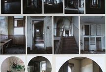 Photo - Ideas