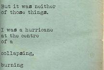lil' poem