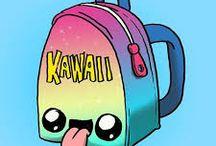 Каваи