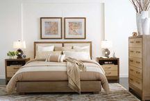 Nichols & Stone Collection by Stickley Furniture / by Stickley Furniture