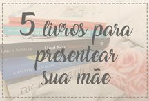 Posts do blog Ei Nati