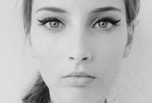 Novias  / Make up