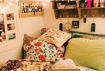 Pomysły na mój pokój