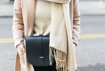 Frauen | womens everyday style