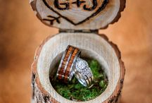 ring box wedding