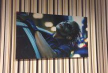 Joker / Painting