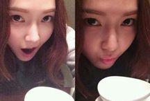 Jessica Jung / Jessica Jung member of Girls Generations / SNSD