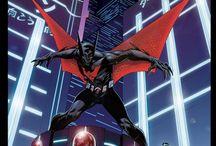 superhelden / superhelden zijn stoer en ultiem gaaf