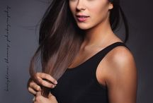 MISS TEEN OKLAHOMA Cherokee Pearce CHEROKEE / Miss Oklahoma Teen 2015 is an Owasso native and a 2014 Owasso High School graduate. Cherokee Pearce was crowned in Norman Dec. 21. She will compete for the title of Miss Teen USA 2015 Aug. 22 in the Bahamas. She is the daughter of Dawnia and Gary Pearce.