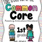 Common Core / by Emily ~