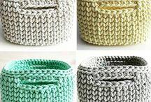 crochet arte