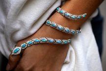 TouT ce qui Brille / Jewelry