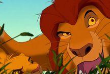 Disney is love