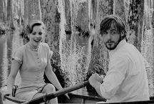 El diario de Noa<3 / La película más linda y de amor verdadero que he visto *-*