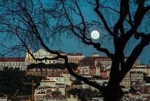 Lisboa ♡