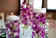 candle table tops