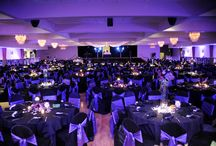 Prom / Proms at The Palace Center