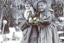 esőben- rain