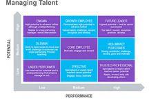 Talent management / Talent management