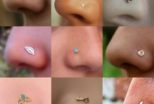 piercing tattoos