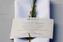 napkin style