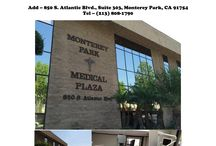"Dental @ Monterey Park / ""CSC - MONTEREY PARK DENTAL CLINIC"" GRAND OPENING @ 4/18/2015 (Sat)  華埠服務中心 ~ 蒙市牙科診所 將於本週六 <4月18日> 隆重開幕! 敬請提前預約! Add -- 850 S. Atlantic Blvd., Suite 303, Monterey Park, CA 91754 Tel -- (213) 808-1790"