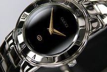 Vintage Gucci women's watch / 1980~9's old watches. Rare used watches. Vintage used watches. You can buy it now in ebay.