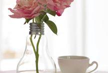 Decoration / Váza#vase#