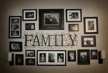 Familie-bilder