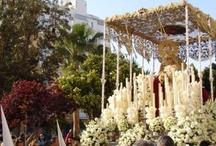 Festivales españoles