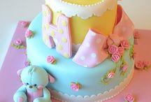 CAKES IDEAS 4 KIDS