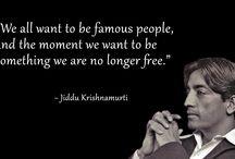 J Krishnamurthy