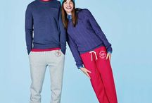 Top Picks for our 30% off / Tis the season!  For 4 days only - 30% off EVERYTHING! In store and online. Enter the code SHOP30 at checkout. Ends Sunday (23.11.14)  http://www.jackwills.com/en-gb/home   / by Jack Wills