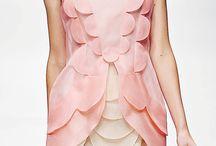 Femme Couture / Inspiration BFFMI