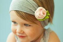 красота для детей