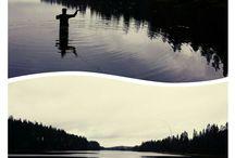 Adventure Sweden