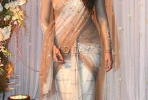 Desi Actress