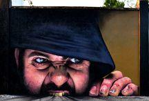 Art da rua